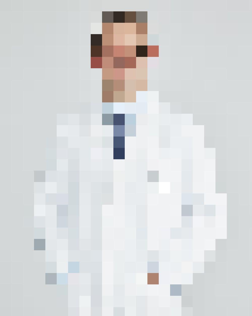 PD Dr. med. Christoph Tausch ist Direktor des Brust-Zentrums Zürich und auf die professionelle Abklärung und Behandlung von Brustkrebspatientinnen spezialisiert.