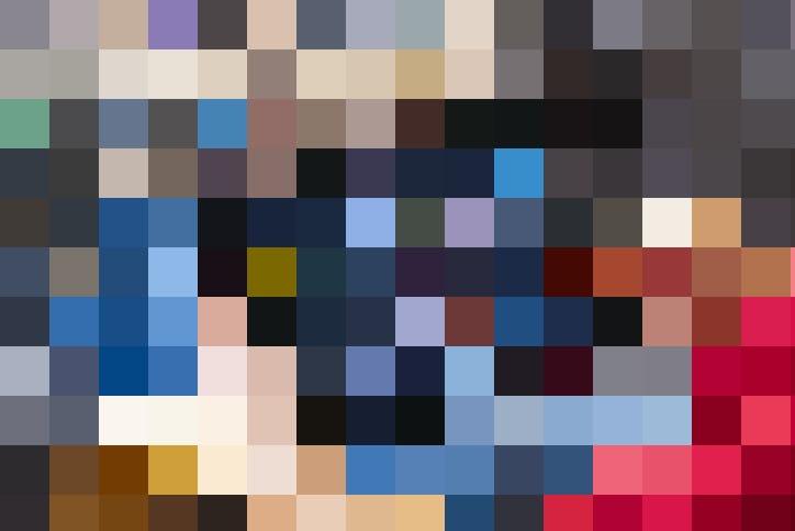 Une résolution d'image inférieure utilise beaucoup moins de données. Et tu remarques à peine la différence de qualité.
