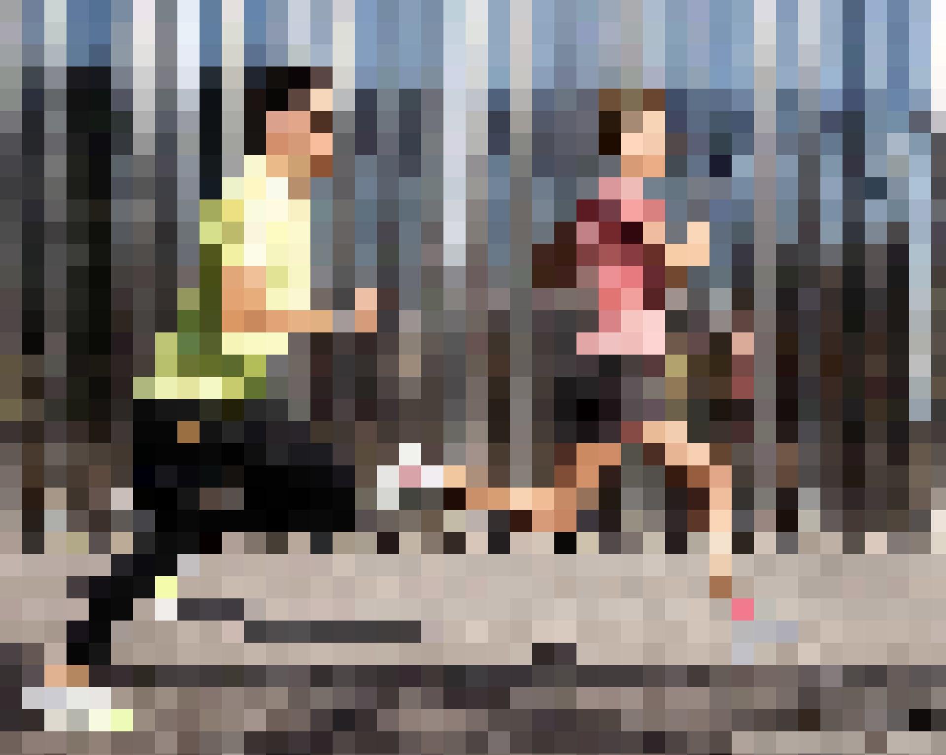 Sport pur auf über 900 m2: Der neue Laden von OCHSNER SPORT.