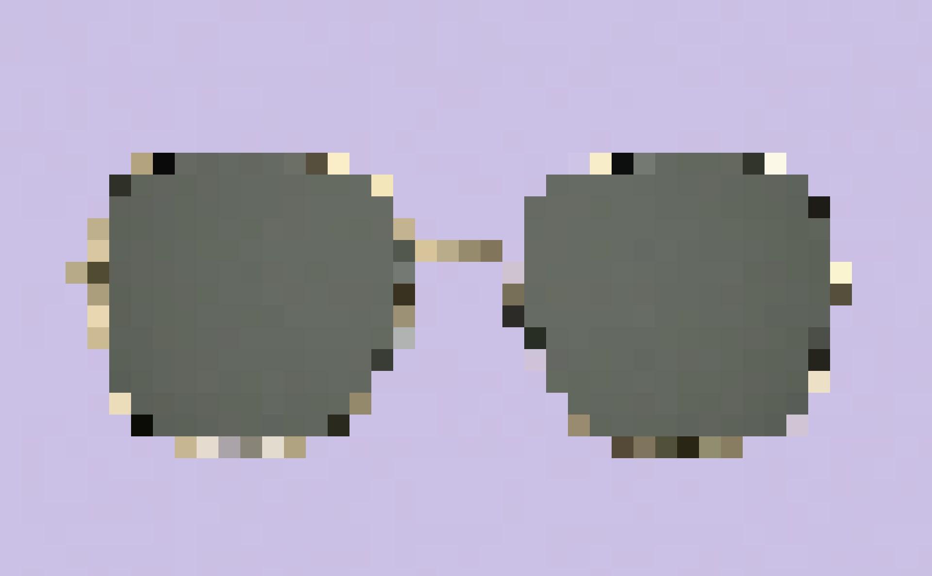 Lunettes de soleil Polaroid, 59 fr. 90,