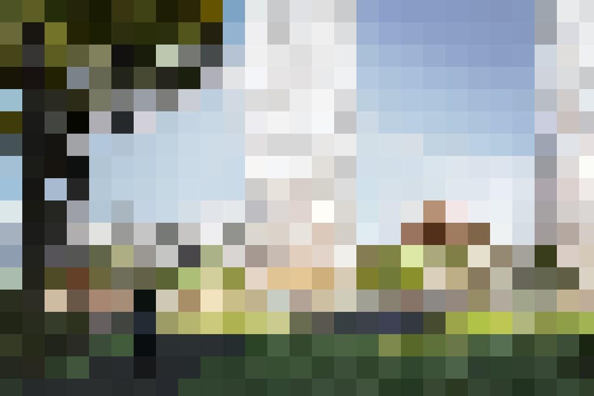 Drei runde Hochhäuser geben als Gruppe dem Dreispitz Nord eine spezifische Identität und werden die Silhouette der Stadt mitprägen. Der städtebauliche...