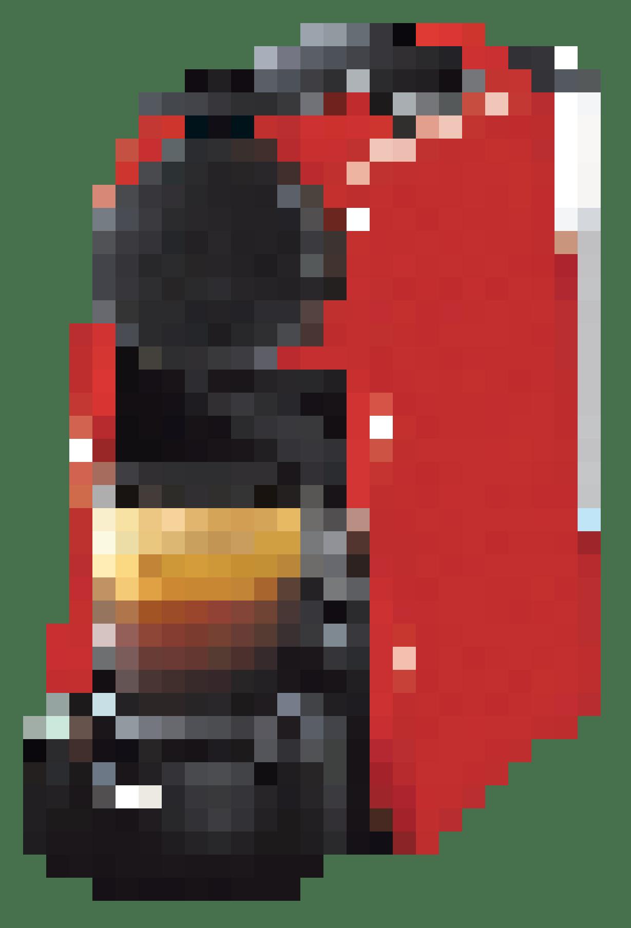 Nespressomaschine Delonghi Mini, Fr. 89.90, bei Fust.