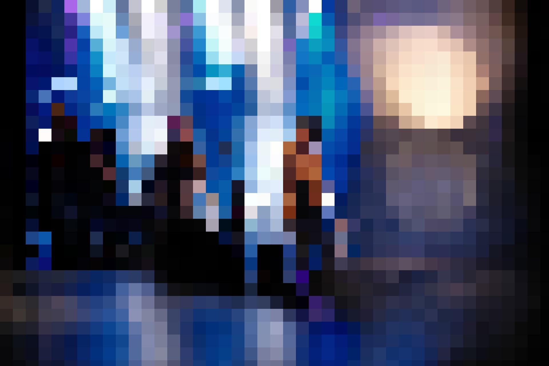 Rislane & the Lovers spielten ihre erste Live-Performance und teilte sich gleich die grosse Bühne mit James Brown, Etta James und Marvin Gaye.