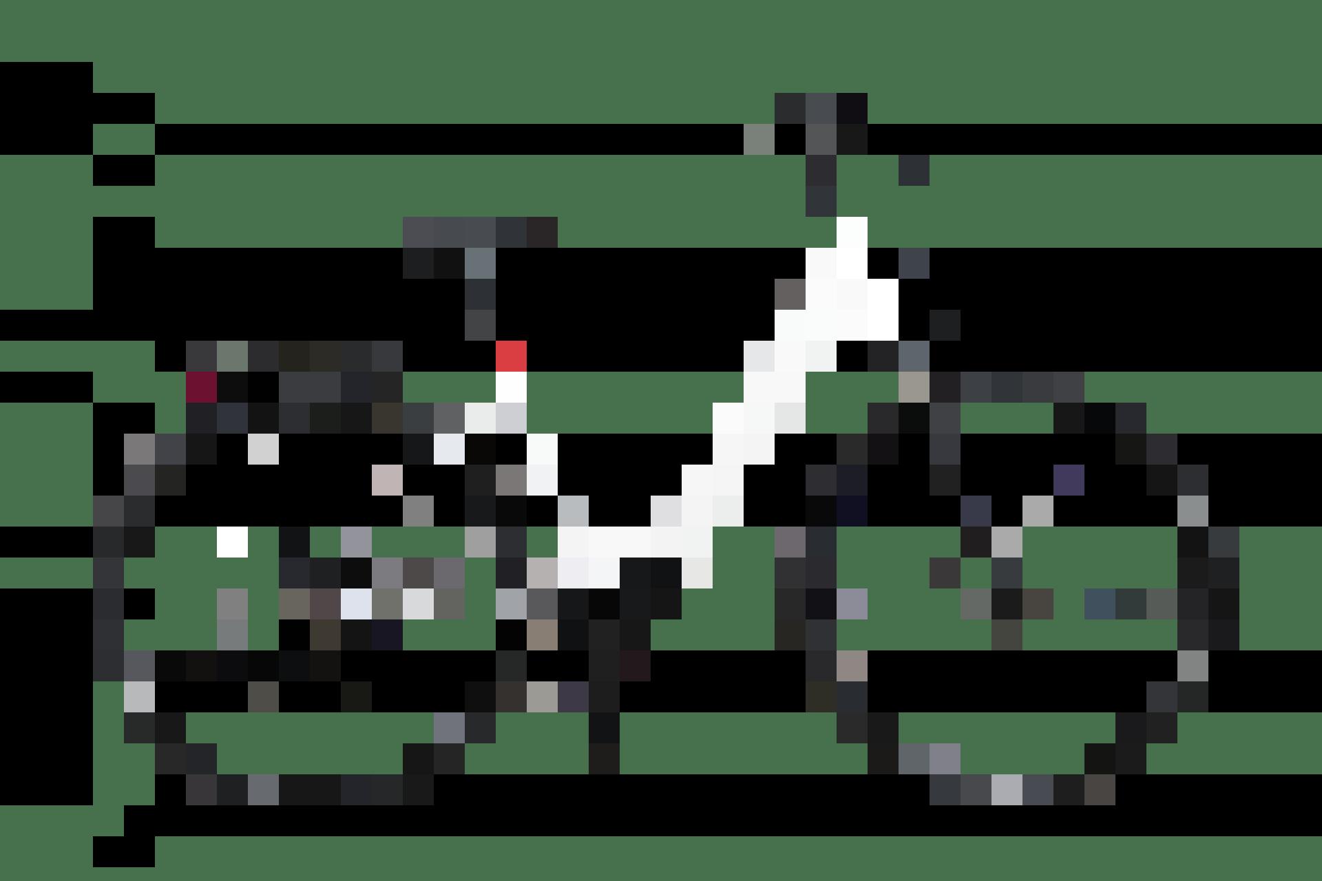Pendeln, Einkaufen oder schnell in die City flitzen: Das Modell «Thun» ist ausgestattet mit Pannenschutzreifen für Fahrten auf Wald- und Kieswegen, al...