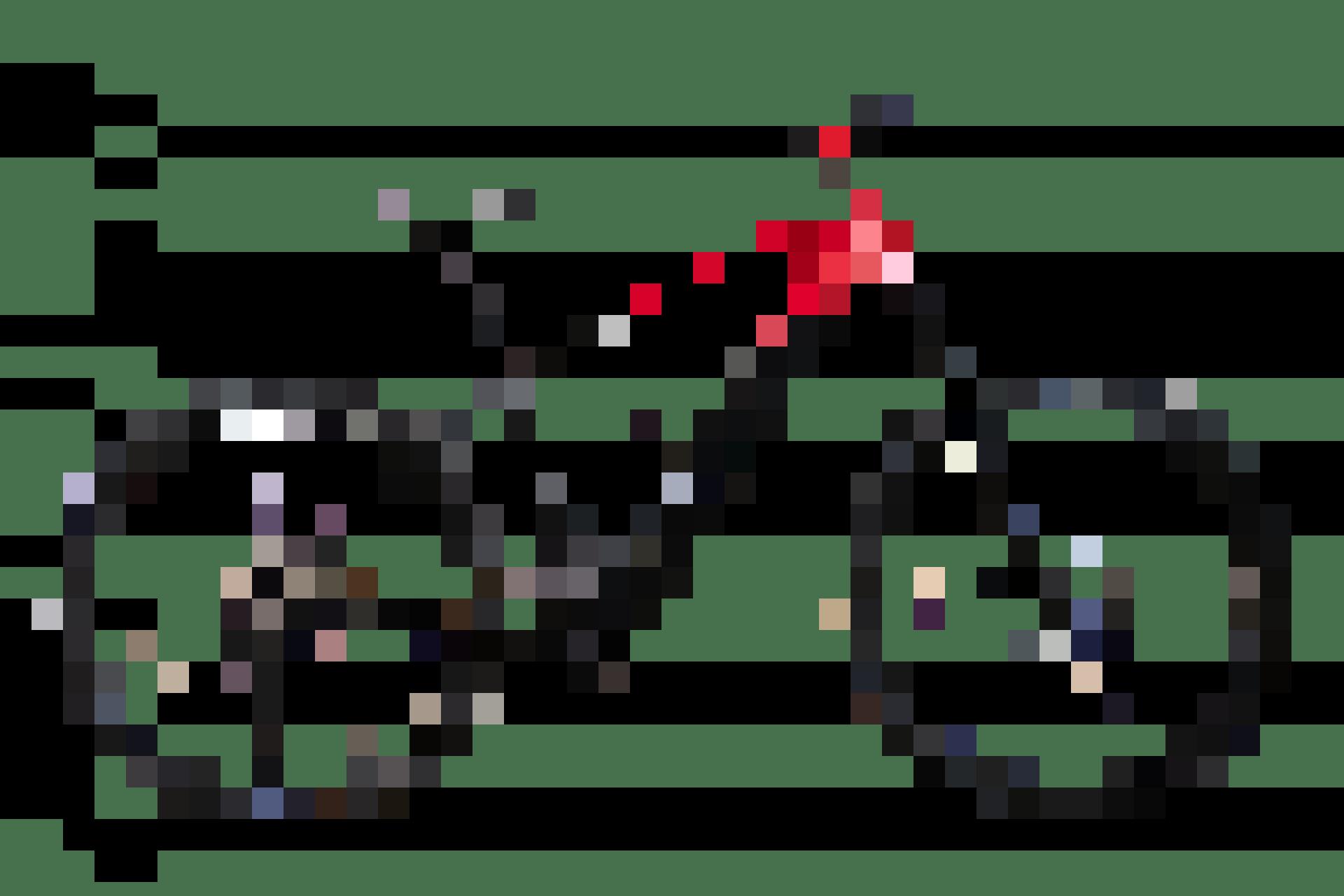 Das Modell «Grimsel» ist ein E-Mountainbike, und zwar ein Hardtail. Das heisst, es ist vorne gefedert und hinten steif, was es ideal macht für einfach...