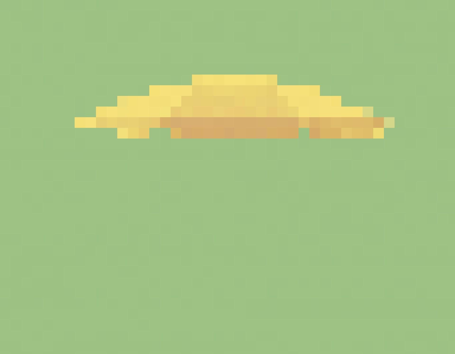 Ombrellone Derby Mexico,  fr. 29.95, da Coop edile+hobby.