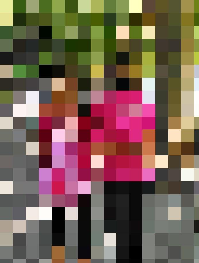 Macht jetzt mit und zeigt Solidarität – denn mehr denn je gilt der Pink-Ribbon-Leitspruch: #zämesimerstercher