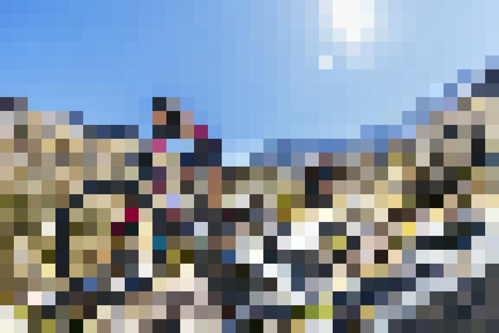 Mach mit und gewinne ein Wochenende im Bike-Mekka Davos Klosters.