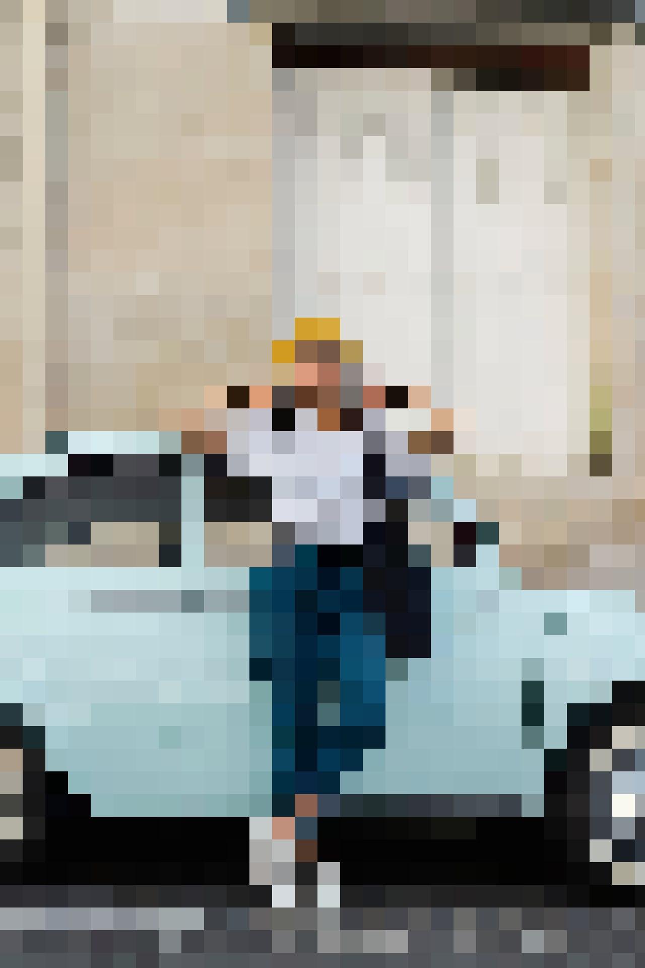 Con l'assicurazione auto della Zurigo Compagnia di Assicurazioni SA, sei sempre ben coperto.