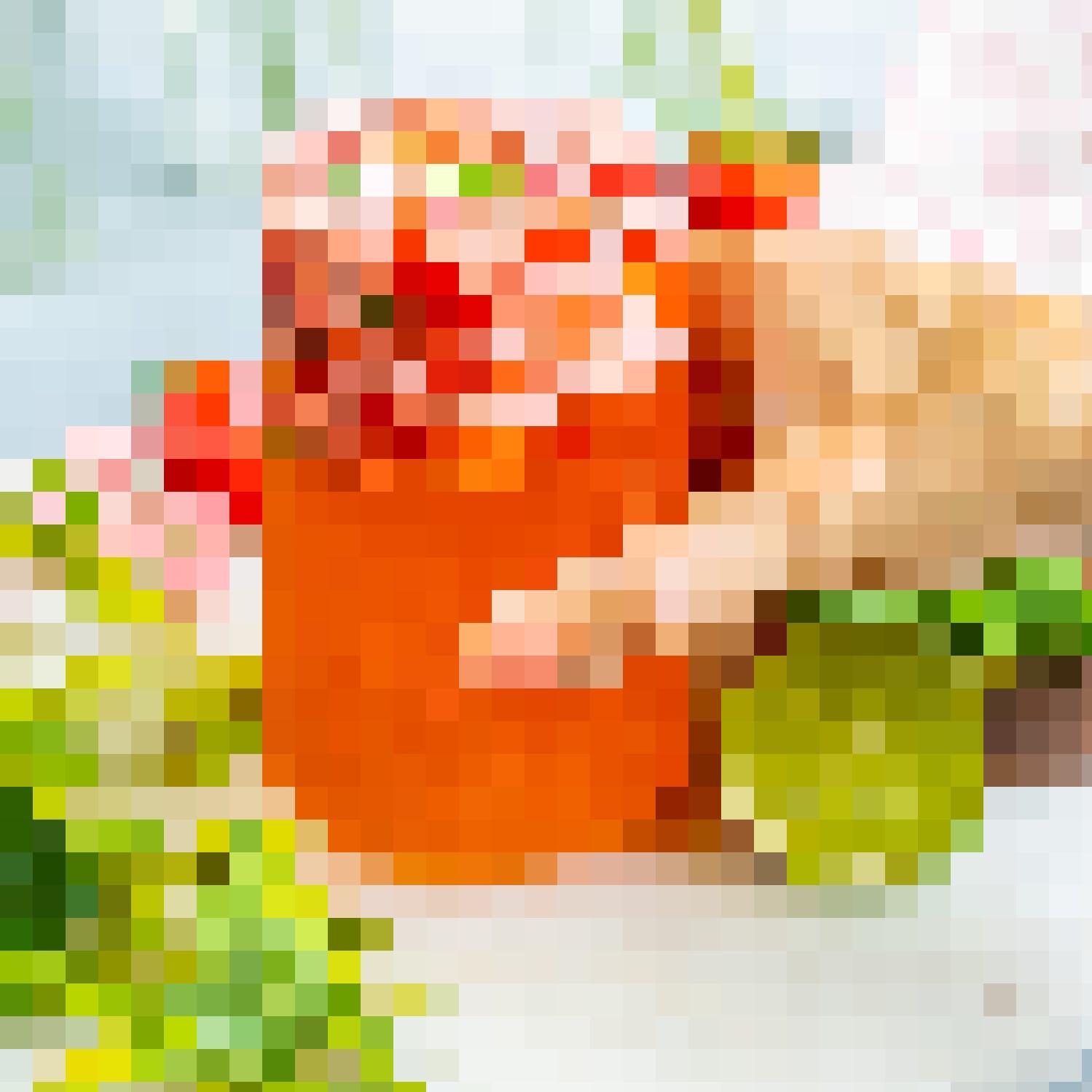 De délicieux cocktails sans alcool? La blogueuse culinaire Doris Fleury propose deux recettes à faire chez soi.