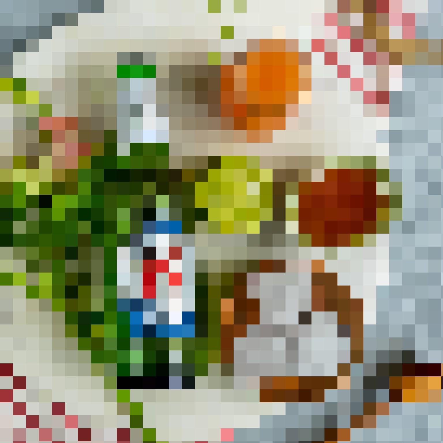 Il ne se que compose de quatre ingrédients : des glaçons, du jus de pamplemousse,  du miel  et de la bière Feldschlösschen sans alcool.
