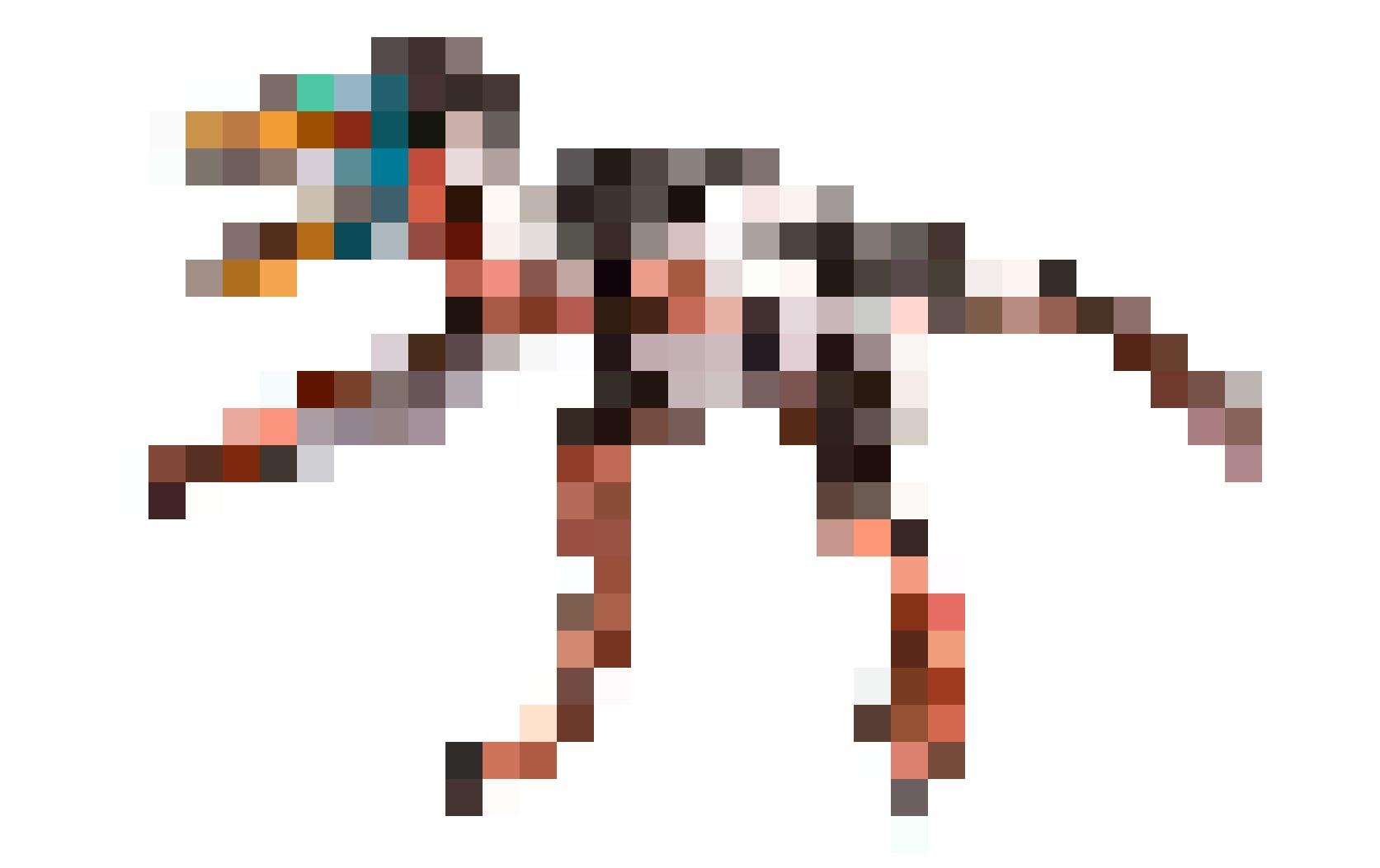 Killertruthahn: Bullyland Dinosaurier Velociraptor, Fr. 14.10, auf microspot.ch.