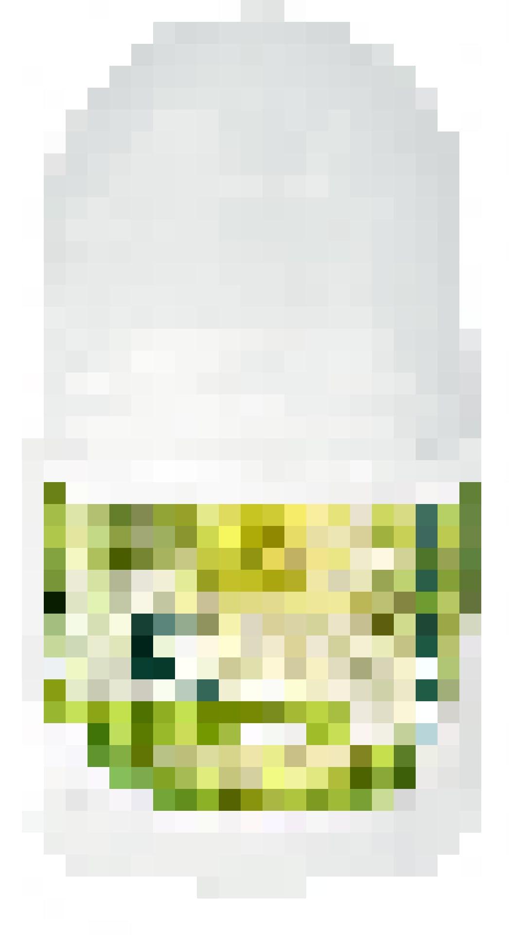 Déodorant roll-on à la limette de Naturaline, 50 ml, 3 fr. 95,