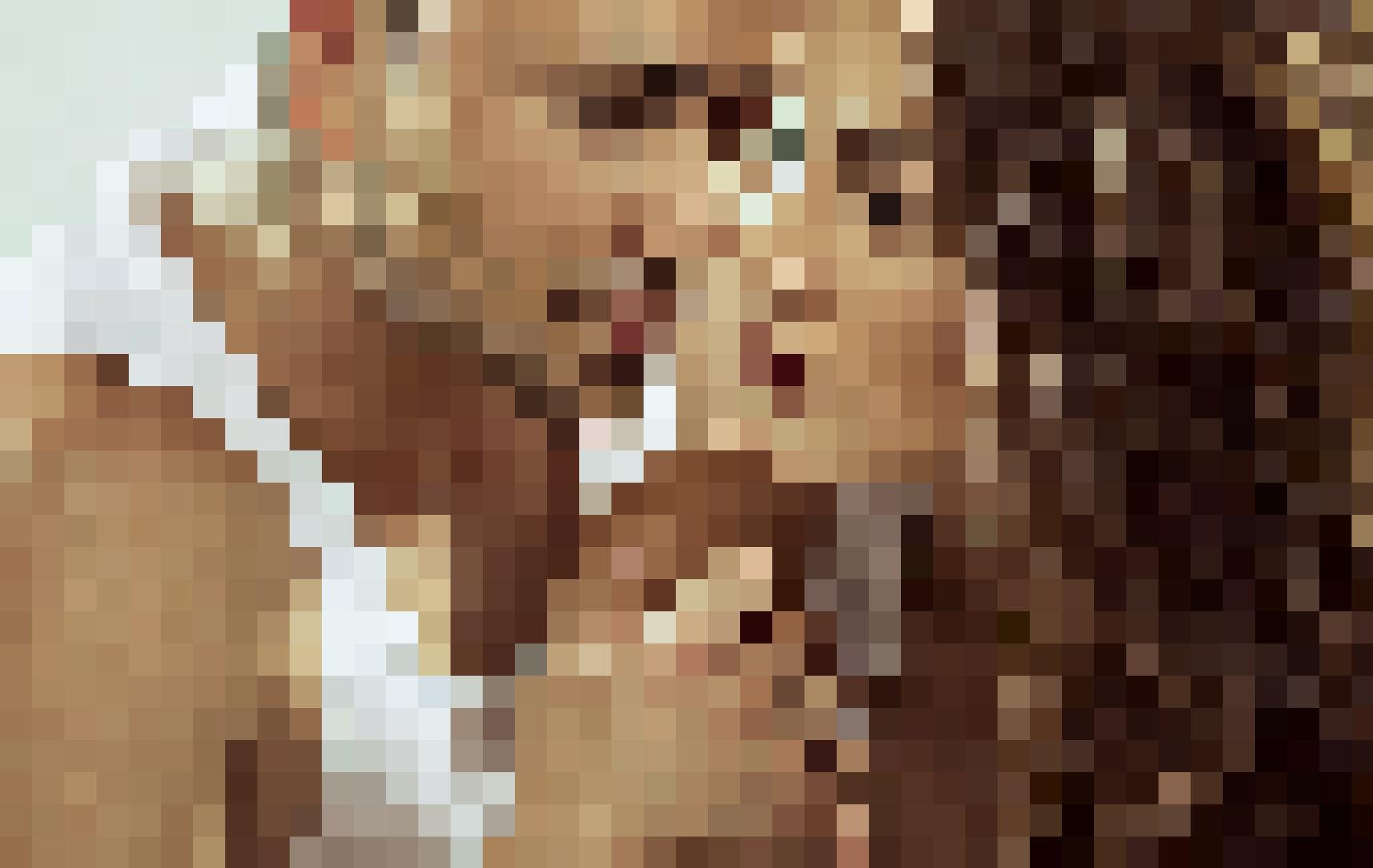 Singles erstellen ein Profil und lassen sich dann vom Matching-Generator aufgrund ihres geografischen Standorts und ihrer sexuellen Vorlieben passende Singles vorschlagen.