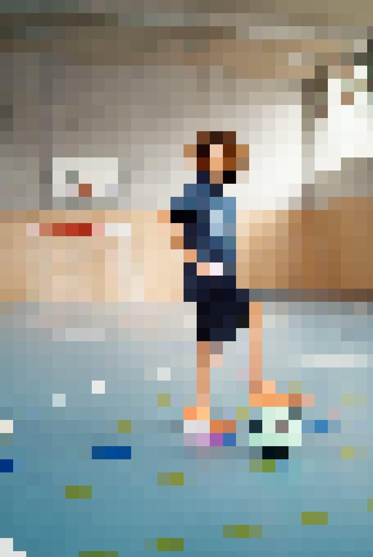 Avec la chaussure d'intérieur de Kangaroos, tous les cours de gym peuvent être maîtrisés.