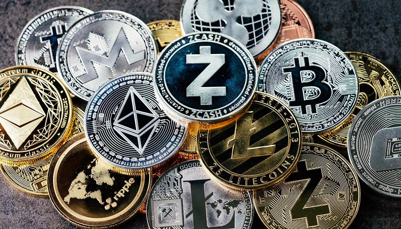 Kryptowährungen – eine sinnvolle Ergänzung im Portfolio?