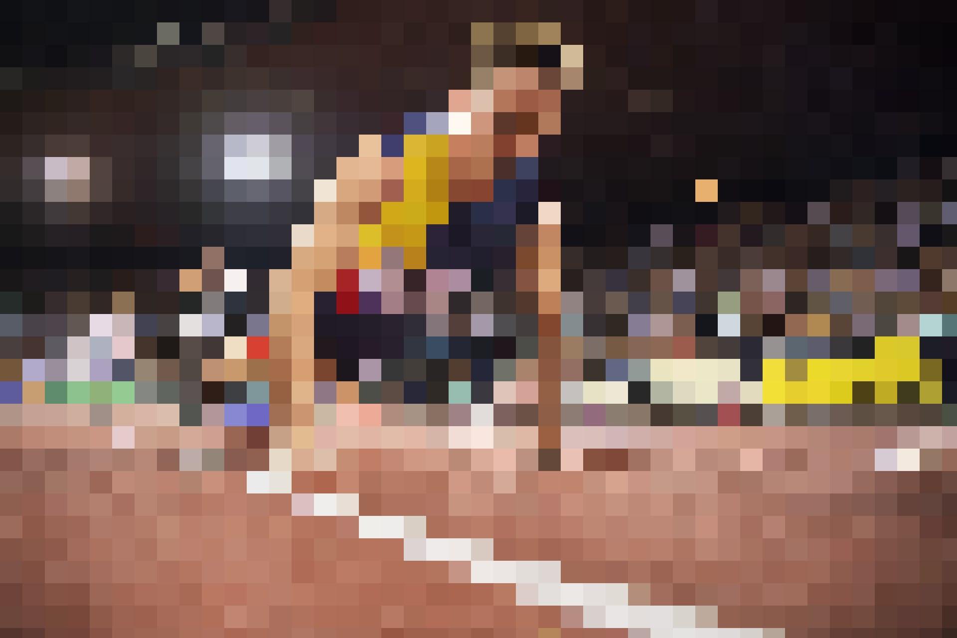 Extraschicht: «Superman» Karsten Warholm hat nach seinem Fabelweltrekord in Tokio noch nicht genug.