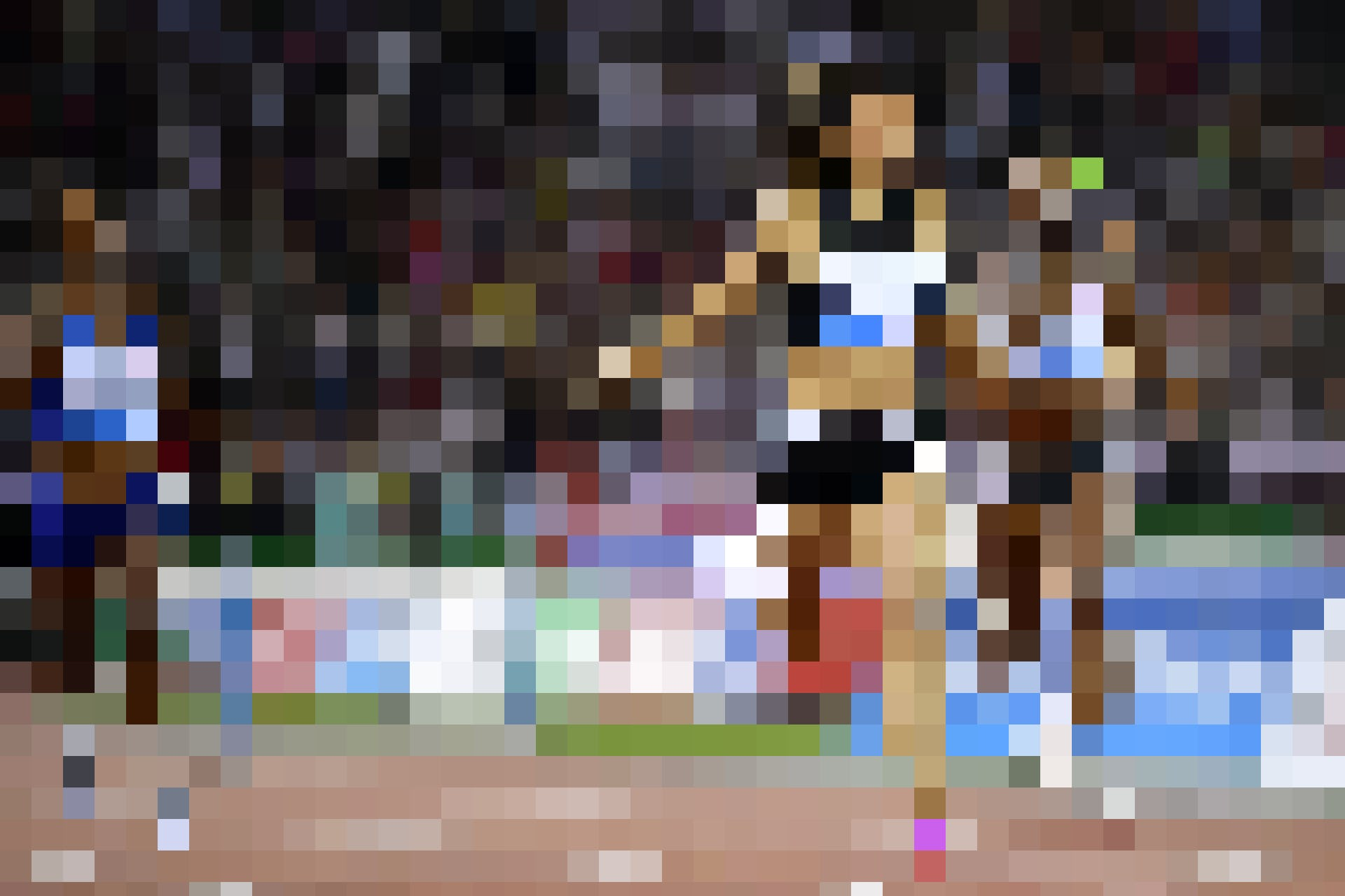 Die erst 22-jährige Olympiasiegerin und Weltrekordhalterin Sydney McLaughlin führt die neue Leichtathletik-Generation an.