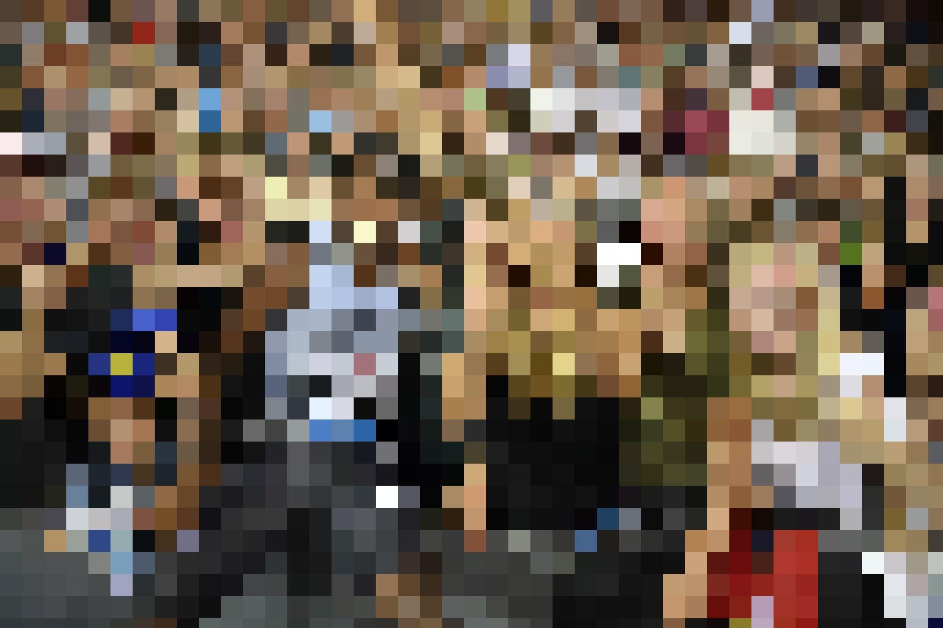 Sprintstar Noah Lyles geniesst das «Bad» in der Menge nach seinem Diamond-League-Finalsieg in Zürich 2019.