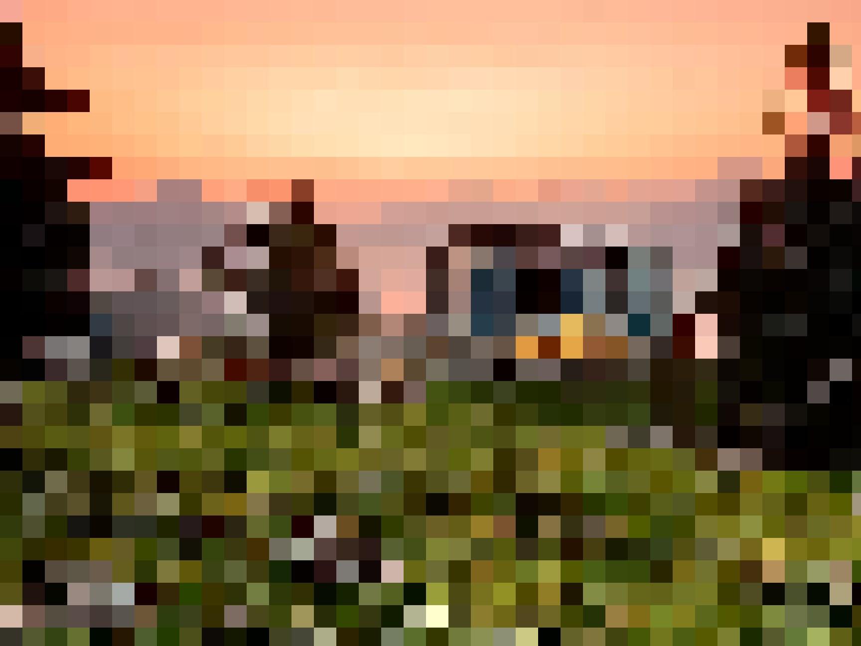 La Villa Honegg domine le lac des Quatre-Cantons et la mer de brouillard. Et on y mange divinement bien.
