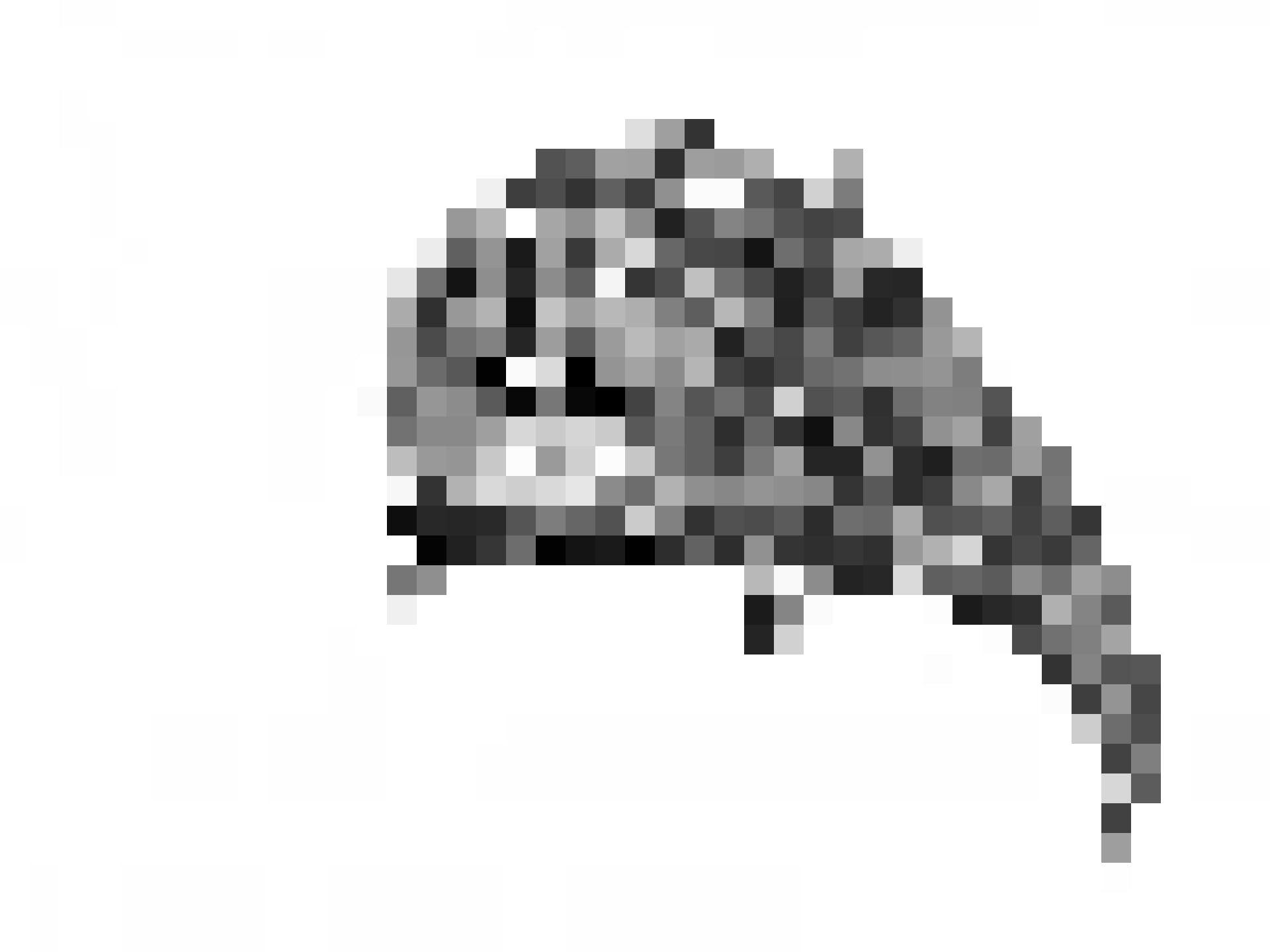 Pendant le Dévonien, les espèces débarquent peu à peu sur les différents continents. Les amphibiens sont les premiers vertébrés qui ont osé poser la patte sur la terre ferme. Vu ce qui nageait dans les océans, on les comprend. Les poissons régnaient en maîtres: par exemple les premiers requins, mais aussi les  placodermes. Comme leur nom ne l'indique pas forcément, leur crâne était fait d'épaisses plaques osseuses. Le représentant le plus impressionnant de cette espèce est clairement le dunkleosteus, qui n'avait pas de vraies dents, mais des mâchoires se terminant par des os pointus. Comme les dents d'un castor, ils poussaient sans cesse et, par effet de frottement, devenaient super aiguisés. En comparaison, le requin des «Dents de la mer» ressemble à  un gentil poisson rouge.