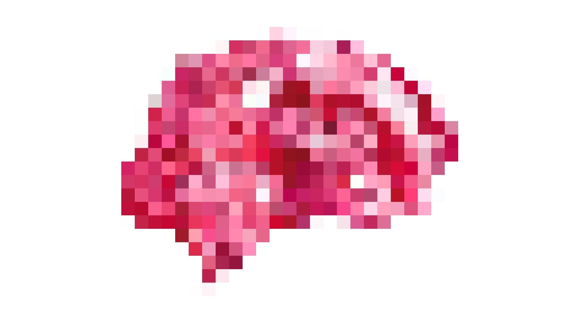 «Cinq nouvelles du cerveau»: à l'affiche dans les cinémas suisses.