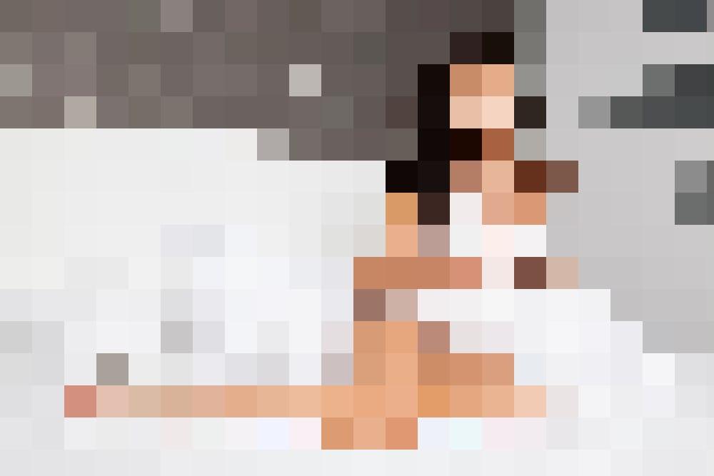 Auf TheCasualLounge.ch findet man schnell und effektiv das passende Sex-Date.