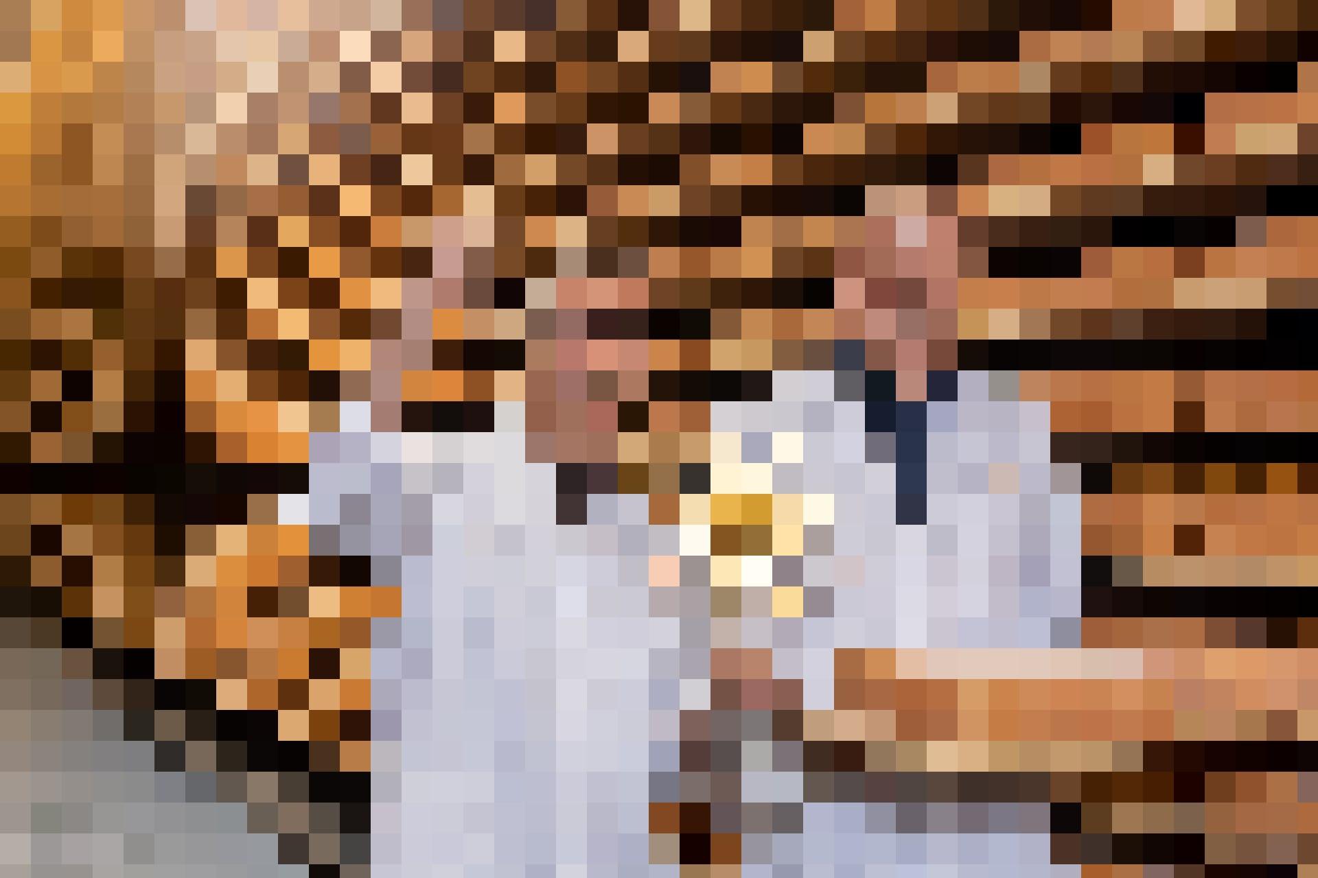Gewinner der goldenen Sonne 2021:  Seiler Käserei aus Giswil