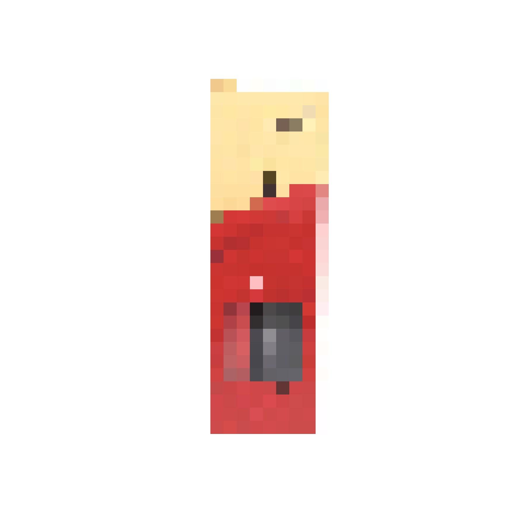 A prova di bacio: Rossetto Max Factor Lipfinity Hot 120, fr. 25.90, nei punti vendita selezionati Coop e da Coop City.