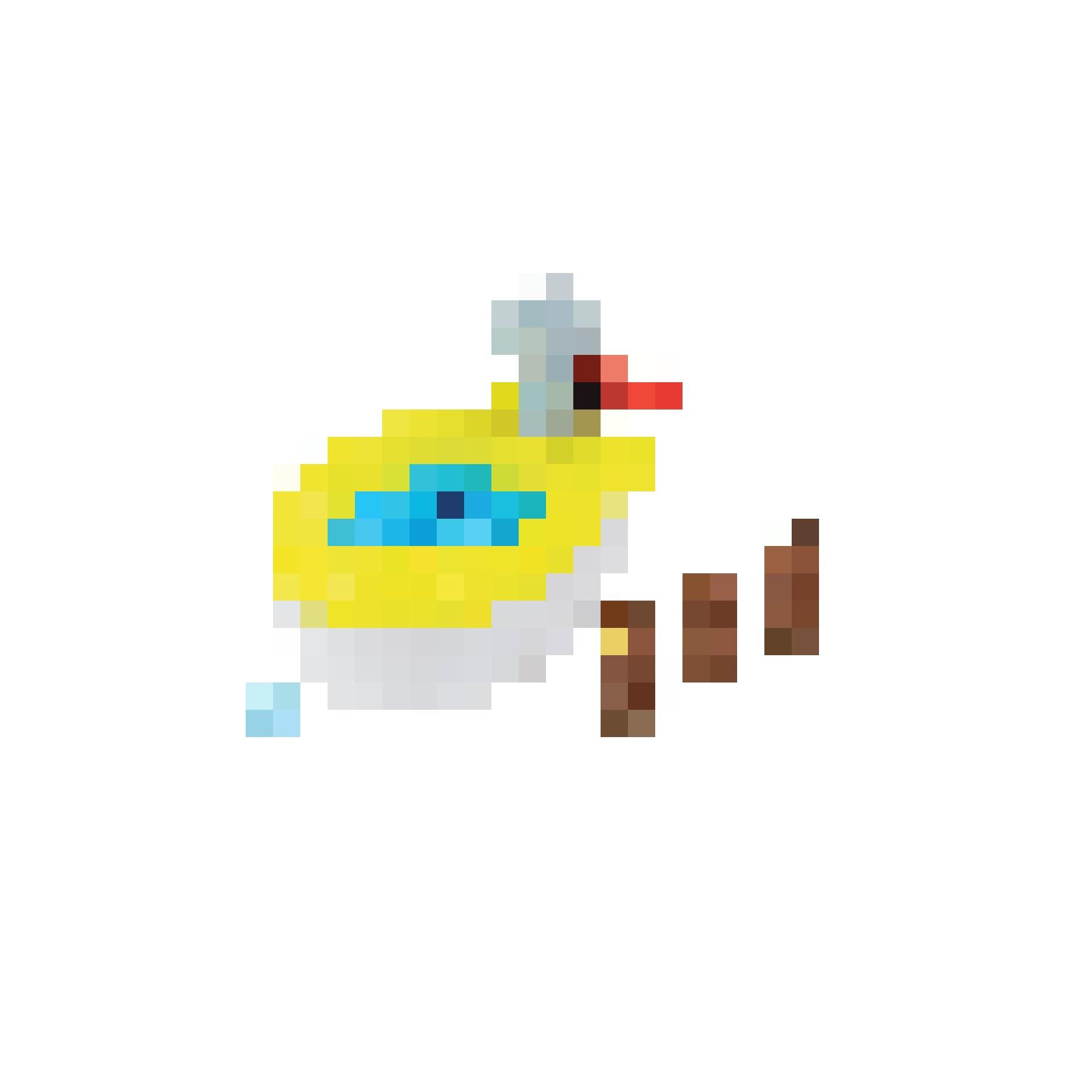 Gioco da wc: Gioco Mattel Kacka-Alarm (istruzioni in DE), fr. 29.95, su microspot.ch.