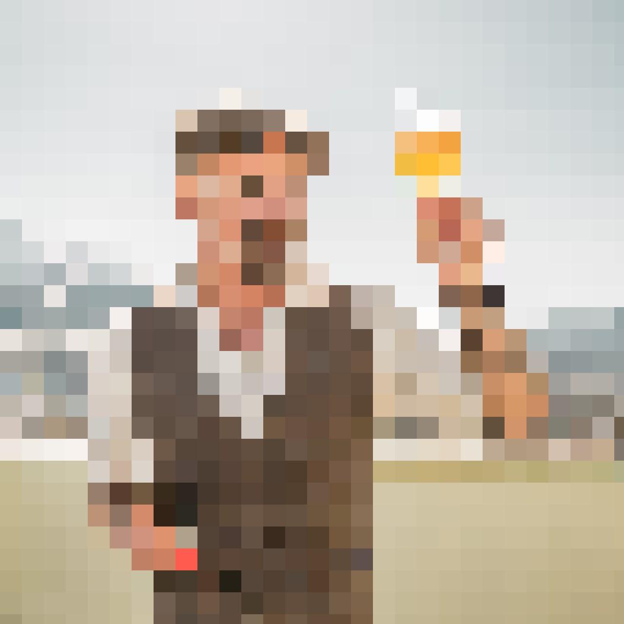 Das Lieblingsbier des Biersommeliers gibt es neu beim Detailhändler Coop und diversen Gastronomen in der Zentralschweiz.
