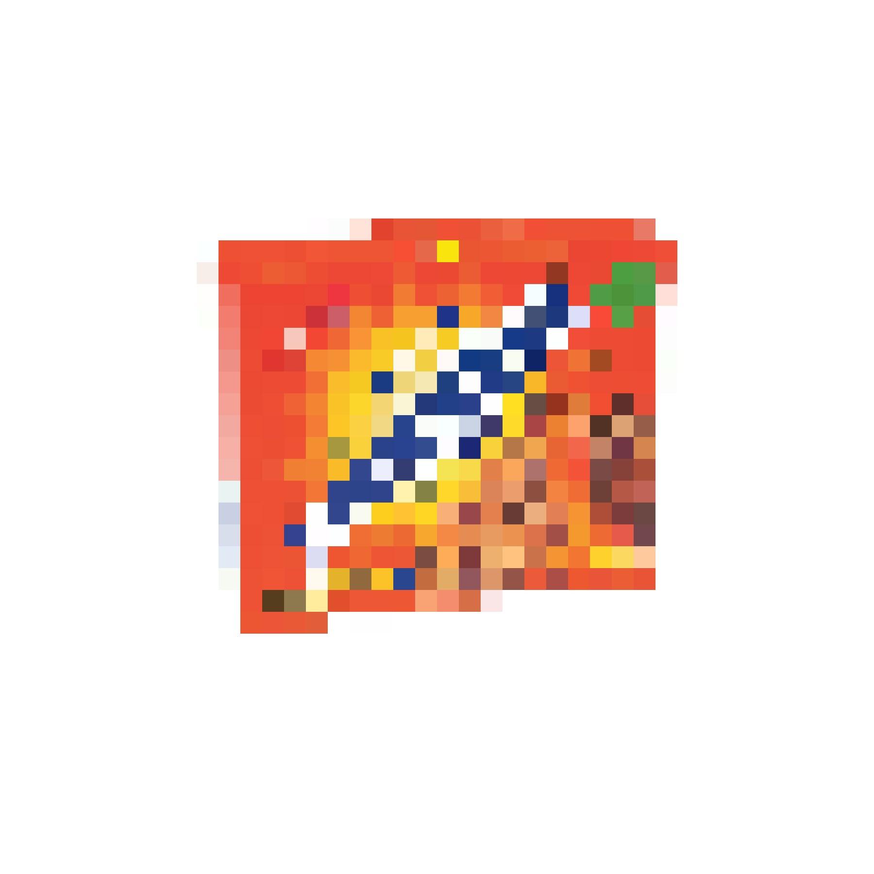 Un morso e viaaa! Barrette Crisp Müesli Snack Ovomaltine, fr. 4.80/6 pz., da Coop.