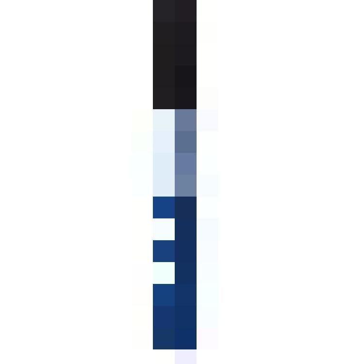 Nel blu... dipinti di blu! Mascara Snapscara Maybelline, Electric Blue, fr. 15.90, nei punti vendita Coop selezionati e Coop City.