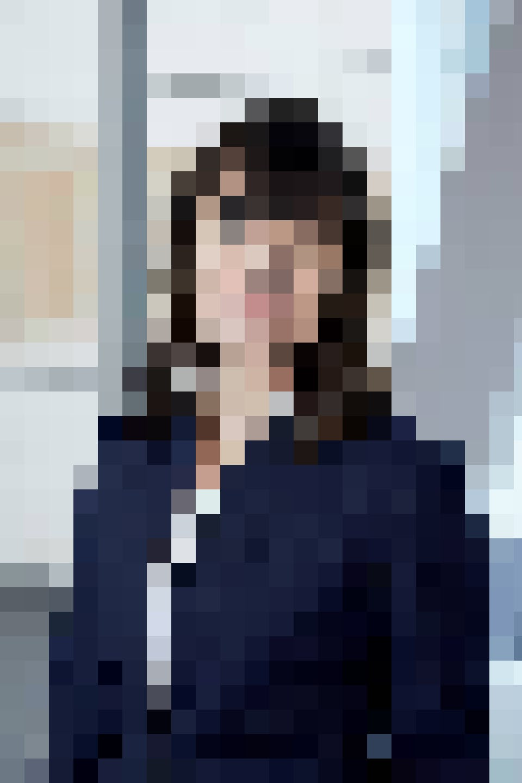 Anne Michellod ist HR Leiterin bei der Loterie Romande.