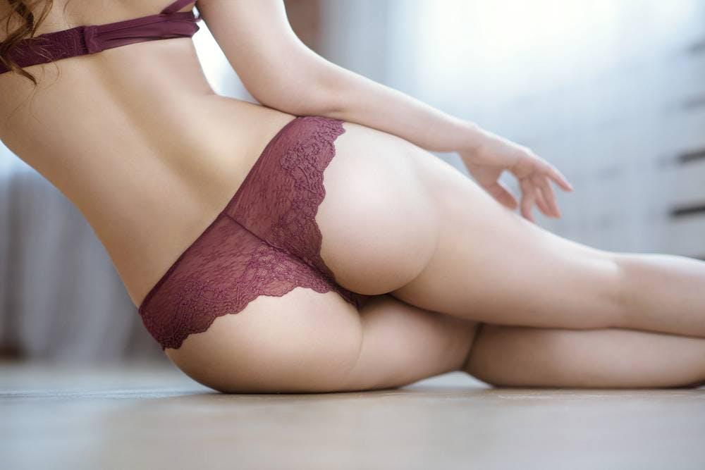 suche nach casual sex