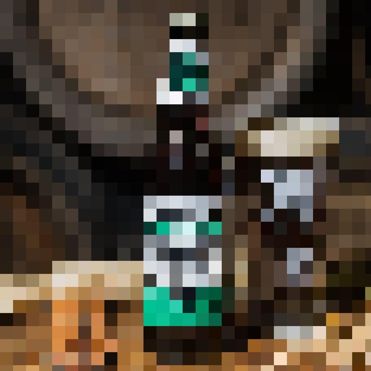 Typisch für das Finstere Hubertus sind neben seiner rotbraunen Farbe und dem Kaffeeduft in der Nase die leicht süsslichen Malz- und Röstaromen.