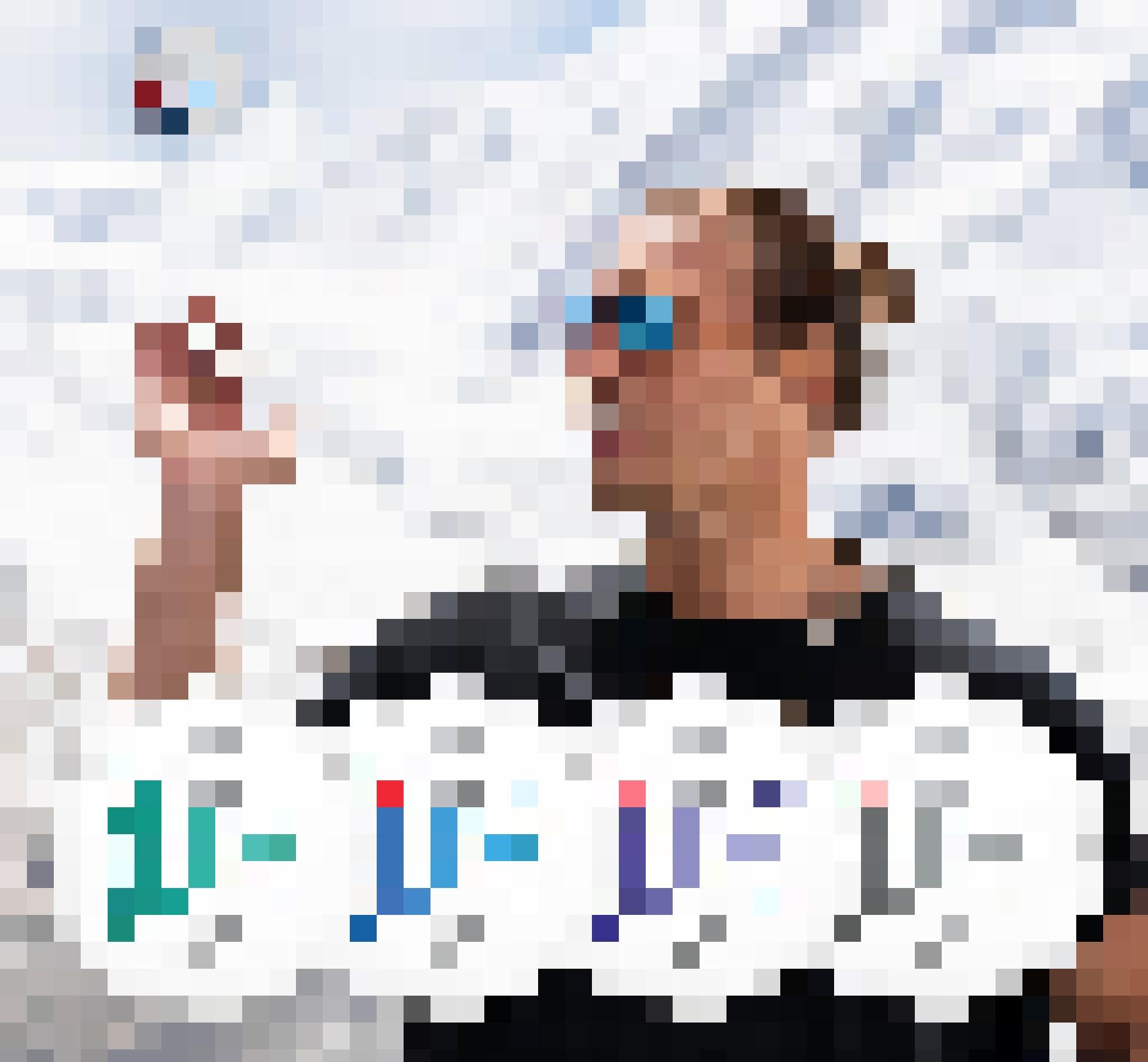 Découvre les saveurs mentionnées ci-dessus et bien d'autres encore sur velo.com/ch et trouve ton VELO idéal