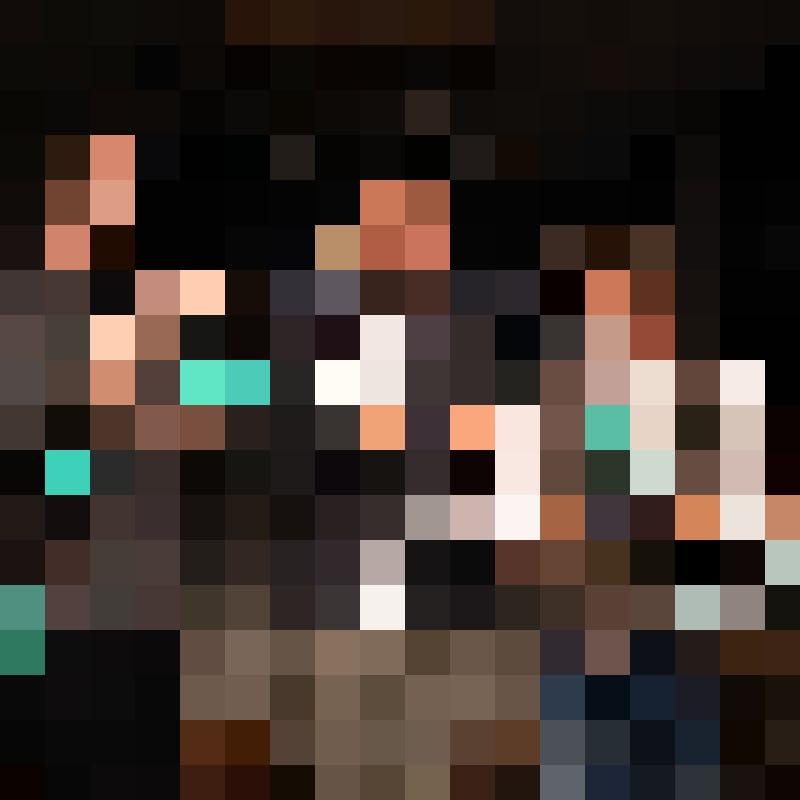 Eichhof-Bierbotschafter Remo Viceré, Biersommelier Martin Wyss und Bernhard Müller, Barchef bei «der Nachbar» in Luzern, kriegen nicht genug vom finst...