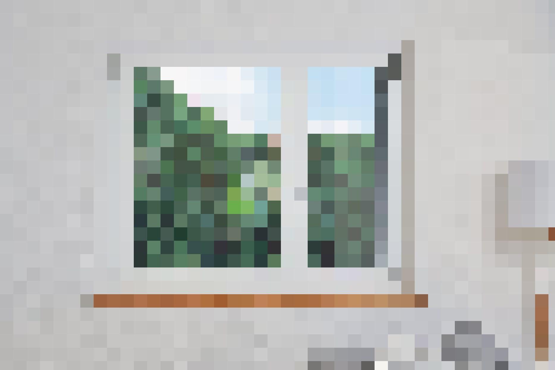 La fenêtre RF1 est la plus prisée de Suisse pour les projets de rénovation.