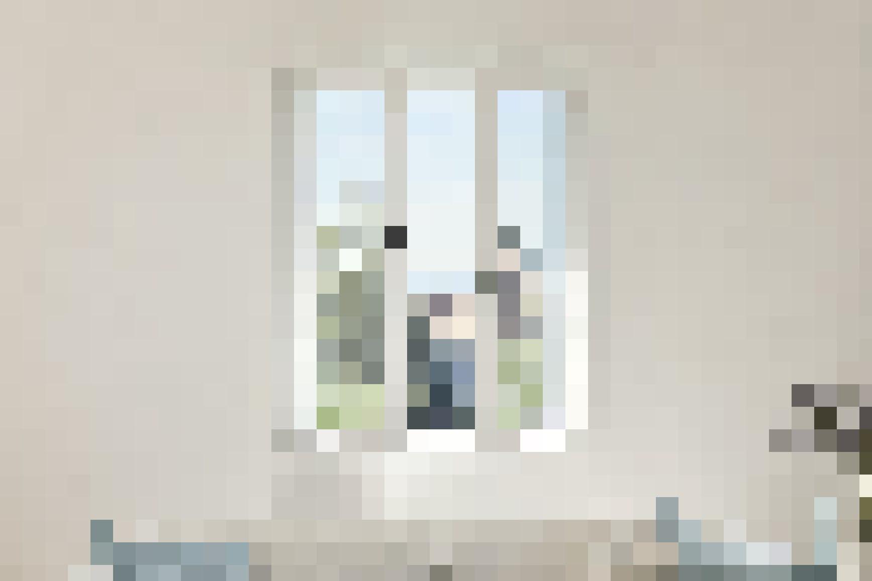 Une esthétique à la pointe et un confort adapté à tous sont les caractéristiques des fenêtres 4B.