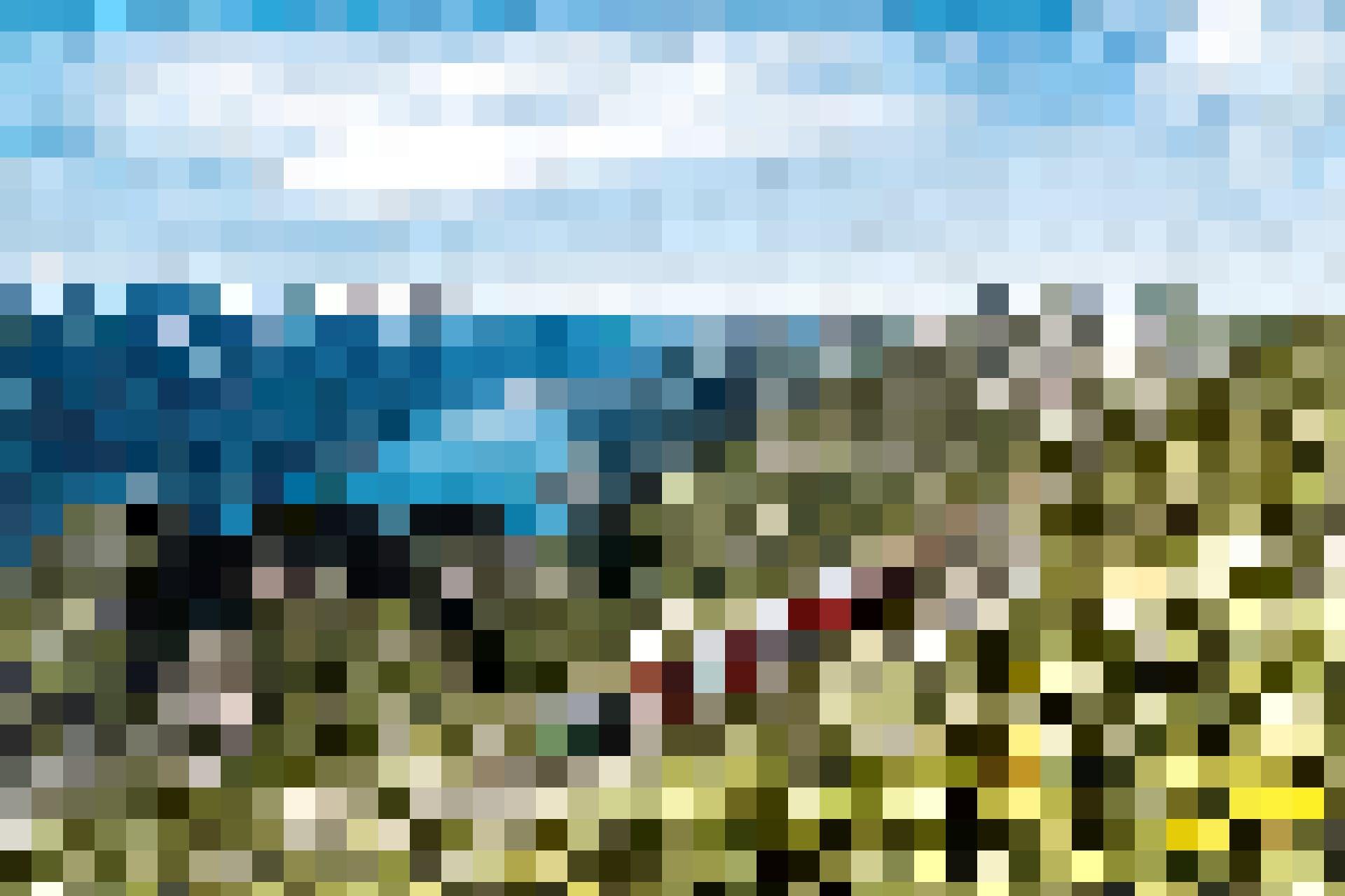 Oder mit der ältesten Dampfzahnradbahn den Aufstieg das Brienzer Rothorn besuchen.