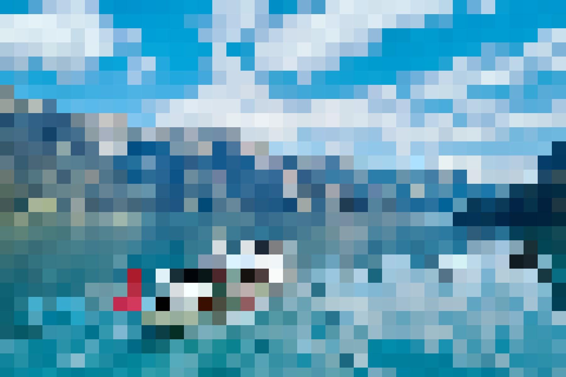 Mit dem Dampfschiff Lötschberg gemütlich von Interlaken Ost über den Brienzersee nach Brienz tuckern.