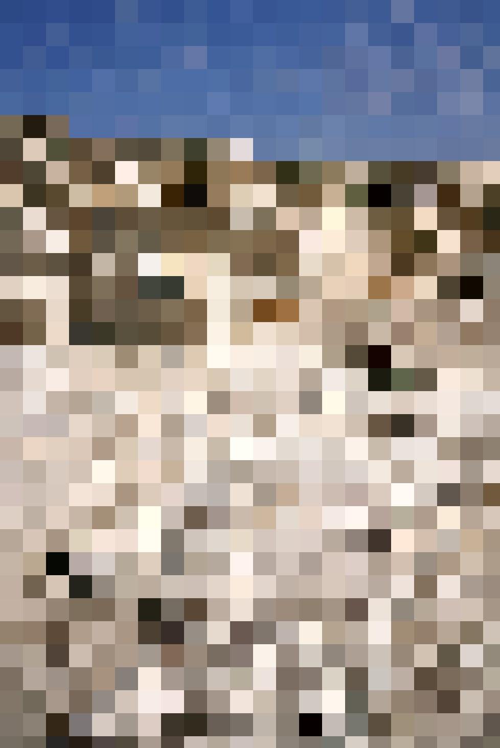 Römische Mosaike auf Zypern
