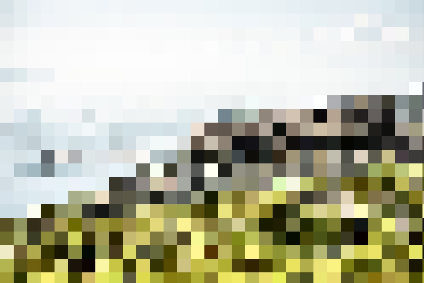 Genfersee, Rebwanderung im Lavaux