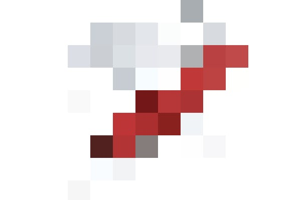 Multifunzionale: Victorinox Outrider 14 funzioni, fr. 54.–, da Coop edile+hobby.