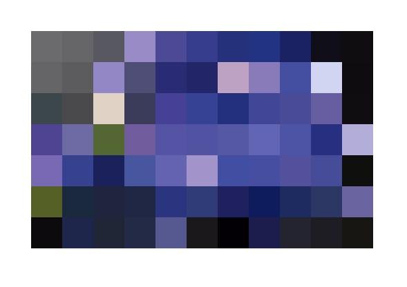 """Mattscheibe: Sony OLED KD65AG9, Smart-TV, 65"""", Fr. 1499.–, bei microspot.ch."""