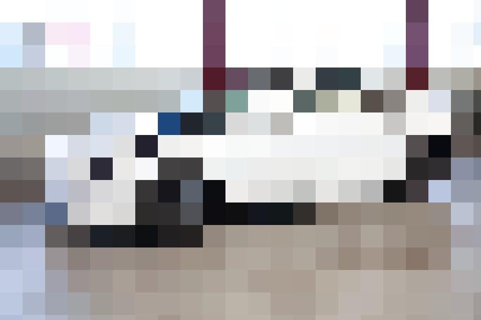 La Tesla Modèle 3 long range AWD est une voiture qui réfléchit pour le conducteur: elle l'accompagne de manière sûre sur la route dans toutes sortes d...