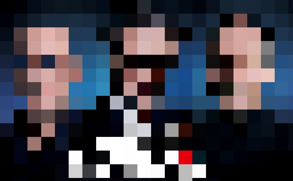Die Kult-Detektive: Oliver Rohrbeck («Justus Jonas»), Jens Wawrczeck («Peter Shaw») und Andreas Fröhlich («Bob Andrews»).