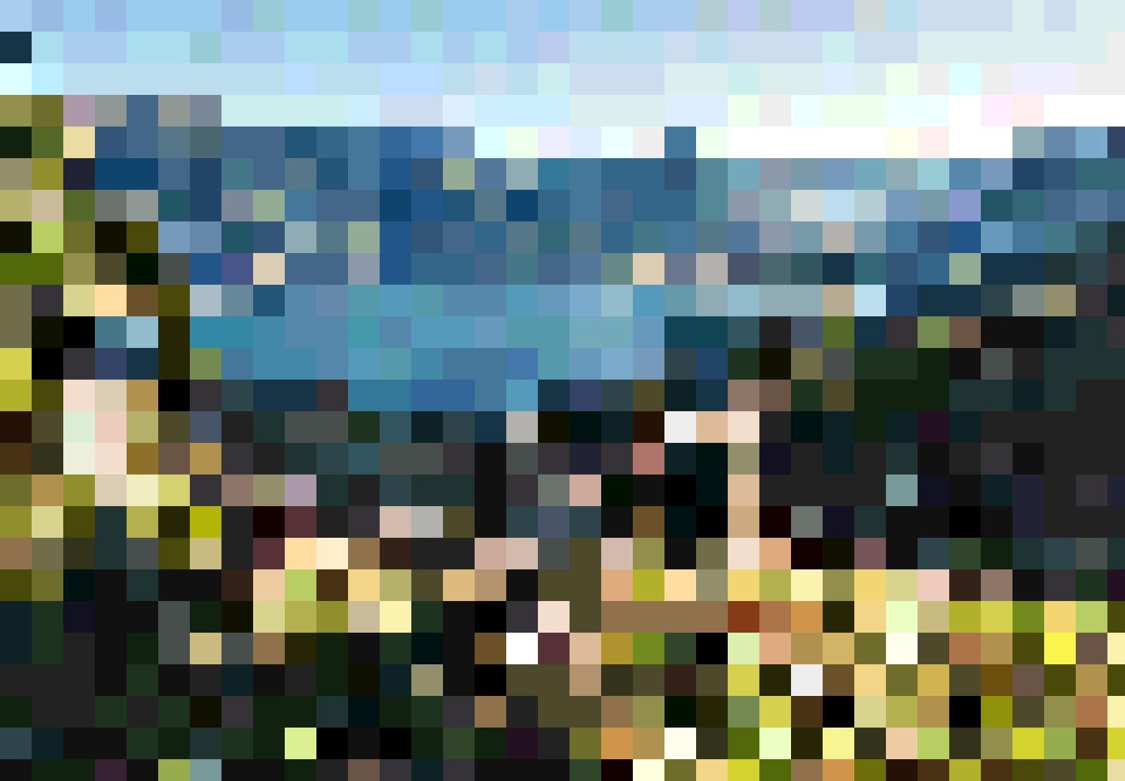 Er ist als ständiger Begleiter auf der Rundwanderung mit dabei und sorgt für eine schöne Aussicht: der Thunersee.