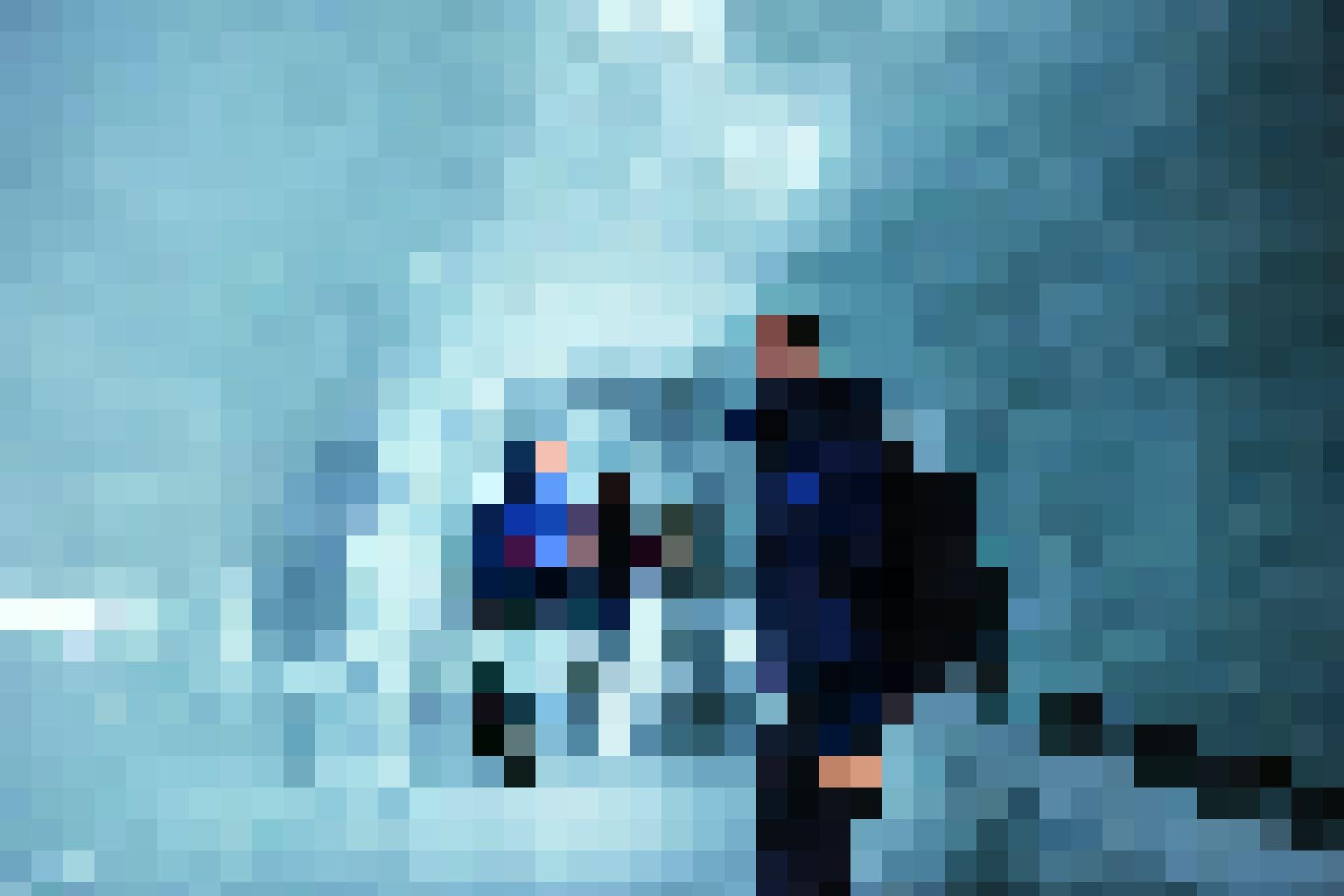 Ein Rundgang im Eispalast ...